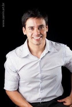 Fausto Coutinho