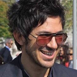 Stefano Piraccini