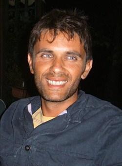 Alberto Carbone