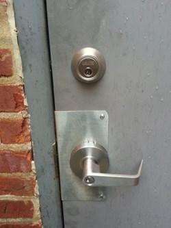 HQ-Locksmith Services hqlocksmith