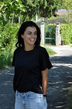 Silvia Pannone