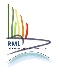 rml bio energy architecture