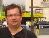 Marc Casagrande