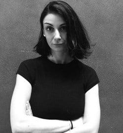 Valeria Mercogliano