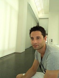 Mario Cutuli