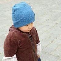 Paddy Chan