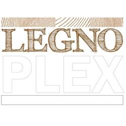 Legno Plex