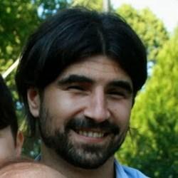 Fabio Ceselli