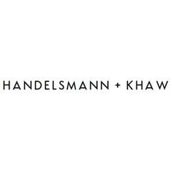 Handelsmann + Khaw