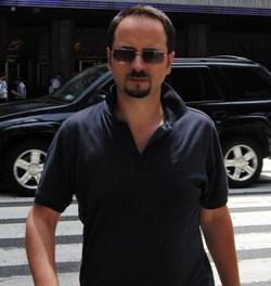 Andrea Primomo