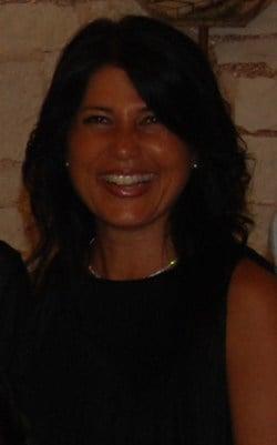 Antonella Ivone
