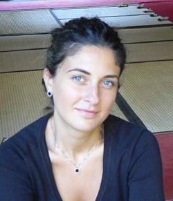 Roberta Andaloro