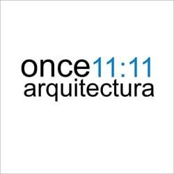 once arquitectura/Ramon Garza /Sara Sierra  /Monterrey