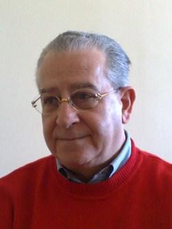 Giuseppe Gangemi