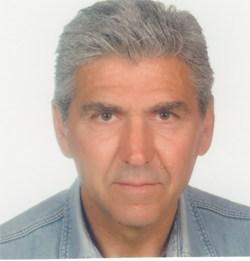 Francesco Lardino