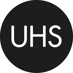 UHS Italia