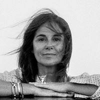 Maria Licci
