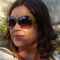 Karen Allmer