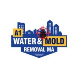 A1 Water & Mold Removal MA Removal MA