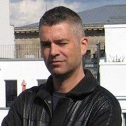 Dominik Franz