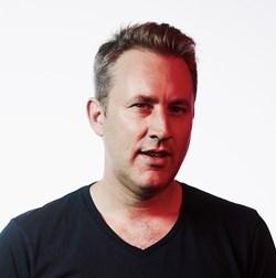 Kristian  Gehradte