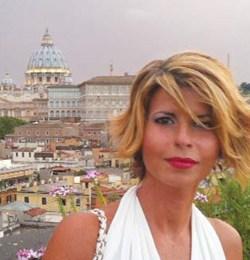 Erika Gatto