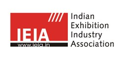 Indian Exhibition Industry Association  (IEIA)