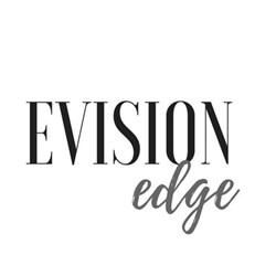 Evision Edge EvisionEdge