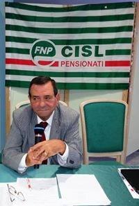 Claudio Persiano