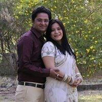 Nirav Patel