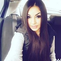 Leila Queen