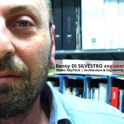 Benedetto DI SILVESTRO
