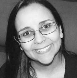 Suzana Santos Ruiz