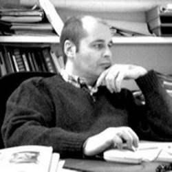 Alessio Pozzoli