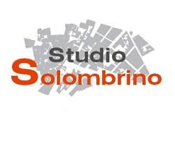 Andrea Francesco Solombrino