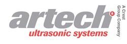 Artech Ultrasonic Systems Pte. Ltd. artech21