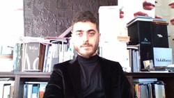 Giorgio Raffaele sparano