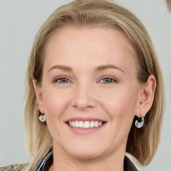 Giulia Rillevi