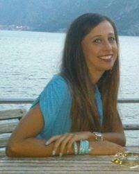 Erica Manfredi