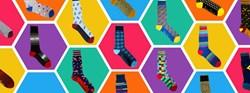 Soul Socks soulsocks1