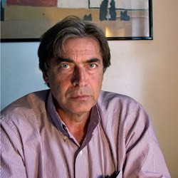 Stefano Salvi