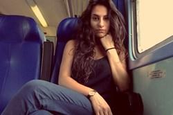 Adriana Alecci