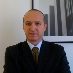 Massimo Ricchi