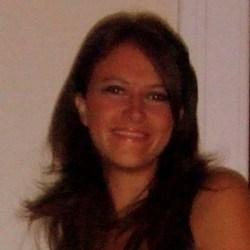Laetitia De Coene Gaspar