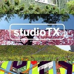 studioTX's Logo