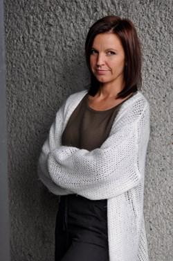Manuela Hardy