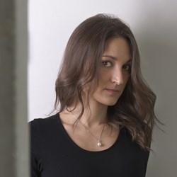 Giulia Pepato