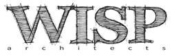 WISP-A