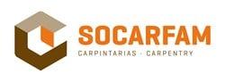 Socarfam