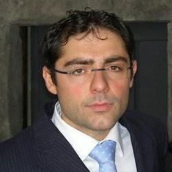 Davide Di Leo